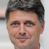 Dr. Karsten zur Nieden--Ärztlicher Leiter Rettungsdienst Stadt Halle
