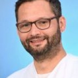 Dr. Steffen Herdtle--Oberarzt