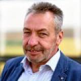Dr. Jens Reichel--Oberarzt