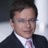 Prof. Dr. Sven Koscielny--Stellv. Klinikdirektor