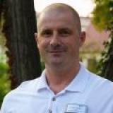 Dr. Steffen Liebers--Chefarzt