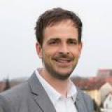 Alexander Wettig--Fachbereichsleiter Rettungsdienstausbildung / Notfallsanitäter