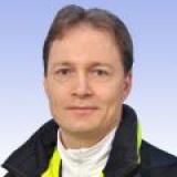 Sebastian Lang--Oberarzt