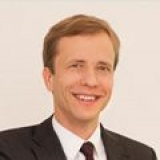 Jan Leue--Rechtsanwalt