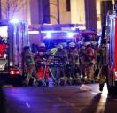 S4 Rettungsdiensttaktik bei Terroranschl...