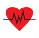 W21 Defibrillation & Schrittmachertherap...