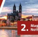 2. Magdeburger Notfallkongress