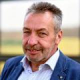 Dr. med. Jens Reichel--Vorsitzender