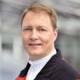 Sebastian Lang--Vorsitzender