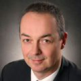 Dr. med. Ron Sturm